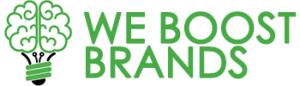 we-boost-brands-online-marketing