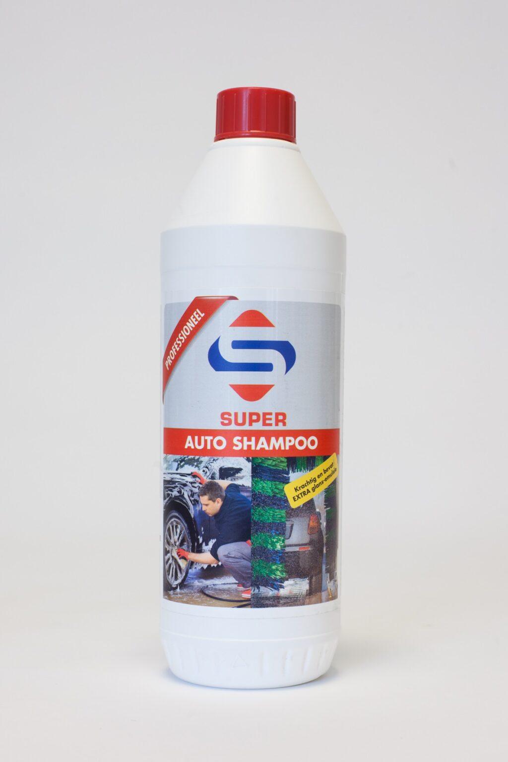 SUPER-Auto-Shampoo-SuperCleaners