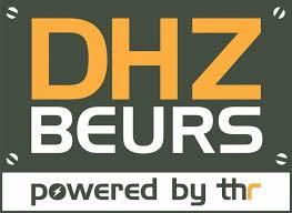 DHZ-beurs-THR