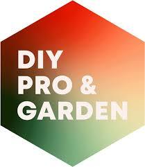 Diy-Pro-Home-Garden-Beurs-Kortrijk