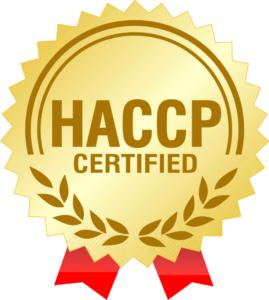 HACCP-Hyginecode-voor-de-horeca