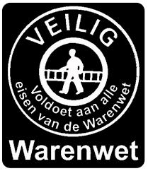 Nederlandse-Warenwet
