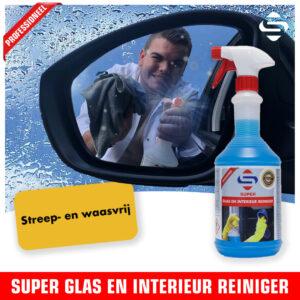 SUPER-Glas-en-Interieurreiniger