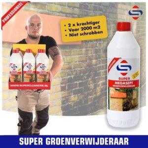 SUPER-Groenverwijderaar-SuperCleaners