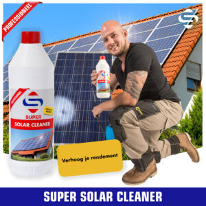 SUPER-Solar-Cleaner-SuperCleaners