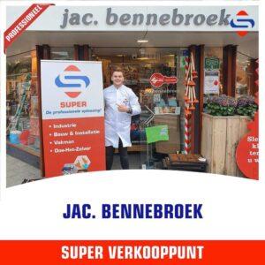 SUPER-Verkooppunt-Jac.-Bennebroek