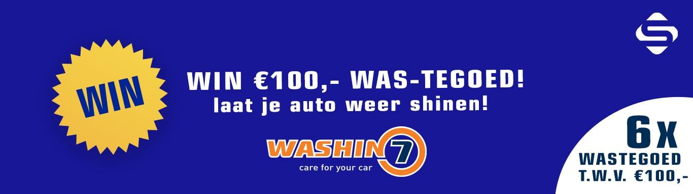 Winactie-Washin7-SuperCleaners-Retail