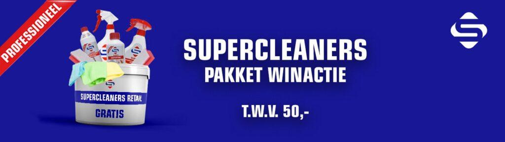Winactie-SuperCleaners-superpakket