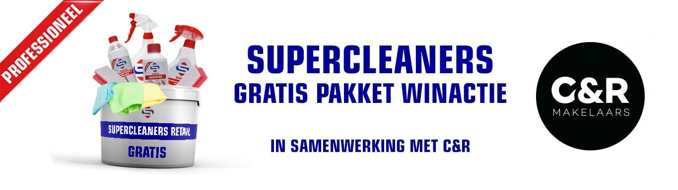 Winactie-SuperCleaners-C&R