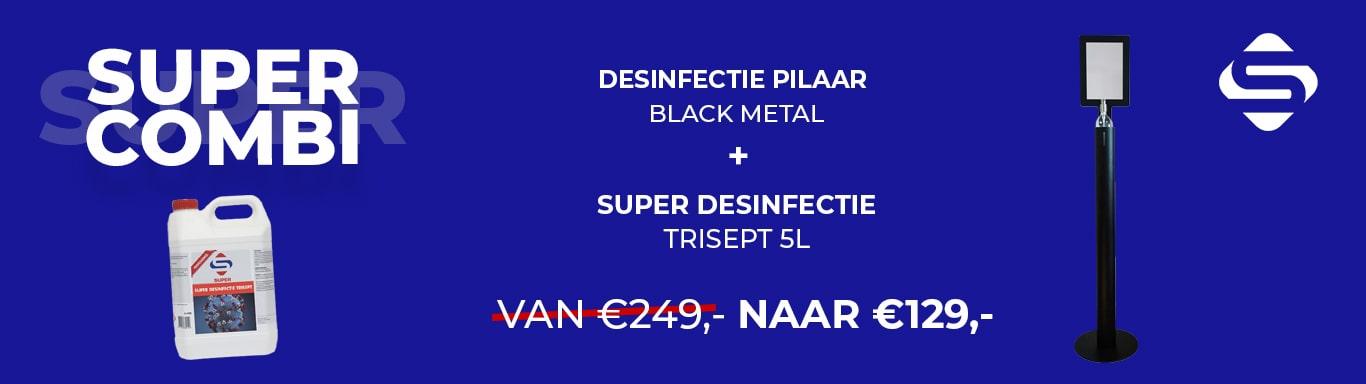 SUPER-Combi-Deal-SuperCleaners