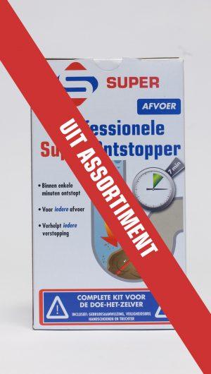 Super-Porfessionele-Onstopper-Kit
