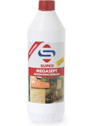 SuperCleaners