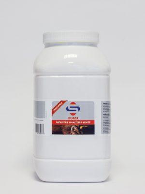 SUPER-Industriehandzeep-White-SuperCleaners